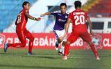 Tin tức thể thao mới nóng nhất ngày 18/4: Bóng đá Việt Nam có thể trở lại vào giữa tháng 5