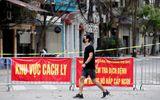 Truyền thông quốc tế khen ngợi, giải mã công tác chống dịch Covid-19 của Việt Nam