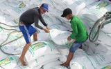 Thủ tướng yêu cầu thanh tra đột xuất về xuất khẩu gạo, làm rõ có hay không dấu hiệu trục lợi