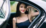 """Hotgirl mạng hàng đầu xứ Trung bị cảnh cáo thẳng mặt vì """"dụ dỗ"""" chủ tịch"""