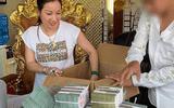 """Vụ bắt vợ chồng đại gia Đường """"Nhuệ"""": Công ty BĐS thường xuyên báo doanh số bằng """"không"""""""