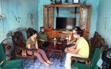 Vụ phó chủ tịch phường xúc phạm chị bán rau: Người trong cuộc lên tiếng