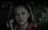 """""""Những ngày không quên"""" tập 12: Hé lộ đoạn thoại giữa Huệ và người đàn bà ngoài luồng của Quốc"""
