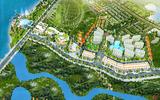 Bình Thuận: Dự án Aloha Beach Village vi phạm quy định phòng, chống rửa tiền