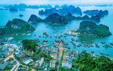 Quảng Ninh chấp thuận chủ trương đầu tư dự án hơn 2.900 tỷ đồng