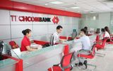 Lực lượng an ninh chi nhánh Sóc Sơn Techcombank ngăn chặn thành công vụ cướp có vũ trang