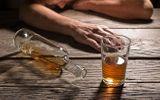 Thanh Hóa: Hai người tử vong do uống rượu nghi có độc