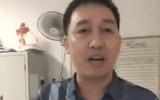 """Vụ Đường """"Nhuệ"""": Giám đốc trung tâm đấu giá Thái Bình bị đình chỉ sinh hoạt Đảng"""