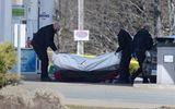 Vụ xả súng kinh hoàng tại Canada: Ít nhất 18 người cùng nghi phạm đã chết