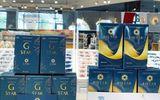 Cảnh báo: G-Star tăng cân và L-Star giảm cân chứa chất cấm nguy hại cho người tiêu dùng