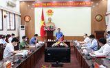 Bệnh nhân nhiễm Covid-19 khai báo gian dối ở Thái Nguyên: Sẽ điều tra, xử lý nghiêm