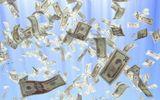 """5 giấc mơ báo hiệu tiền bạc """"bủa vây"""", chẳng mấy chốc giàu sang phú quý"""