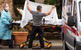 Dịch Covid-19 tại Mỹ: Số ca tử vong vượt 47.000