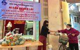 Hội Liên hiệp phụ nữ phường Ngọc Hà chung tay phòng, chống dịch Covid-19