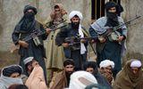 Đụng độ dữ dội giữa lực lượng an ninh Afghanistan với phiến quân Taliban, hàng chục người thiệt mạng