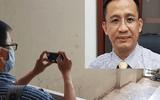 Vụ tiến sĩ Bùi Quang Tín tử vong: Trích xuất dữ liệu từ email, điện thoại tìm nguyên nhân