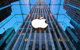 Apple tuyển vị trí giám đốc điều hành làm việc tại Hà Nội