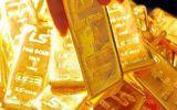 Giá vàng hôm nay 24/4/2020: Giá vàng SJC tiếp tục tăng 100.000 đồng/lượng