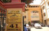 Thanh tra chỉ rõ loạt sai phạm tại Tổng Công ty Địa ốc Sài Gòn