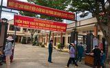 Đồng Nai: Cây gạo ATM nghĩa tình cho bà con nghèo tại phường Bảo Vinh