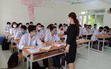 45 tỉnh, thành công bố lịch đi học trở lại