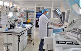 Quảng Ninh rà soát việc mua máy xét nghiệm Covid-19