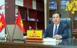 """Điều động công tác chủ tịch huyện ở Thái Bình có vợ liên quan đến vụ án Đường """"Nhuệ"""""""