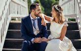 Tin tức đời sống mới nhất ngày 25/4/2020: Tổ chức đám cưới online, cô dâu chú rể thành vợ chồng hợp pháp