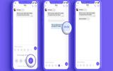 Viber thêm tính năng tăng cường bảo mật: Biến mất tin nhắn trong các cuộc trò chuyện thông thường