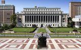 Không hoàn trả học phí trong đợt dịch Covid-19, ba trường đại học bị kiện ra tòa