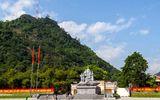 Gần 120 tỷ đồng nâng cấp Quảng trường 26/3 ở Hà Giang