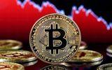"""Khởi tố cán bộ công an """"trộm"""" gần 160 triệu đồng của bị can để mua Bitcoin"""