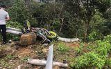 Danh tính 4 nạn nhân trong vụ tai nạn giao thông ở Tam Đảo