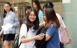 Những trường ĐH nào vẫn xét tuyển dựa trên điểm thi tốt nghiệp THPT 2020