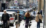Số ca tử vong giảm mạnh, Italy công bố kế hoạch ứng phó dịch Covid- 19 giai đoạn 2
