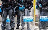 Italy hứng chỉ trích khi thả hàng loạt ông trùm mafia trong công cuộc chống lây lan Covid-19