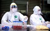 Thêm 3 dương tính trở lại với virus gây COVID-19 sau khi công bố khỏi bệnh