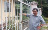 Chuẩn bị xét xử giám đốc thẩm vụ tử tù Hồ Duy Hải