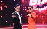 Lần đầu Nguyễn Hưng làm giám khảo một chương trình dài hơi trên truyền hình