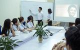Trường doanh nhân CEO lấy bao nhiêu điểm, có ngành nghề gì?