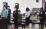Video: Thêm 10 năm tù, Hà Văn Thắm lĩnh án chung thân