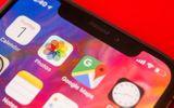 Tin tức công nghệ mới nóng nhất hôm nay 29/4: 3 sự thật thú vị về viên pin trong những chiếc iPhone