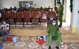 Đắk Lắk: Hơn 1.700 đơn vị máu tình nguyện trong tháng cách ly