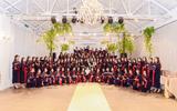 Eva Xinh – Học viện đào tạo thẩm mỹ làm đẹp hàng đầu hiện nay