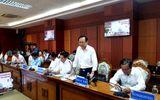Giám đốc sở Y tế Quảng Nam giải trình gì về việc mua máy xét nghiệm Covid-19 giá hơn 7 tỷ đồng?