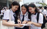 Nghệ An công bố môn thi tuyển sinh vào lớp 10
