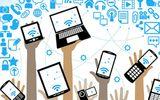 Tin tức công nghệ mới nóng nhất hôm nay 1/5: Thủ thuật kết nối wifi không cần mật khẩu