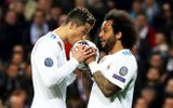 Tin tức thể thao mới nhất ngày 2/5: Marcelo từ chối cơ hội làm đồng đội của Ronaldo