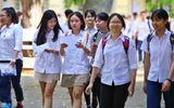 TP.HCM: Kiểm tra, đánh giá kết quả học trực tuyến từ ngày 6/4 đến thời điểm đi học lại