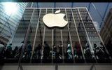 """Apple đang sở hữu lượng tiền mặt """"khủng"""" hơn 190 tỷ USD"""